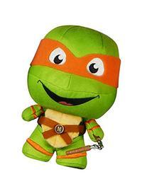 Funko Fabrikations: Teenage Mutant Ninja Turtles