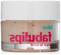 bliss Fabulips Sugar Lip Scrub 0.5 oz