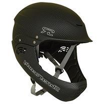 Shred Ready Standard Full Face Helmet-SafetyOrange