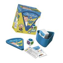 Usaopoly Family Guy Trivial Pursuit