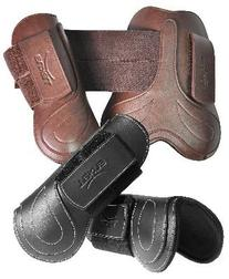 Tekna Front Horse Boots - Large