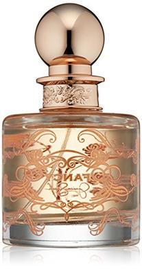 Fancy by Jessica Simpson for Women - 3.4 oz EDP Spray