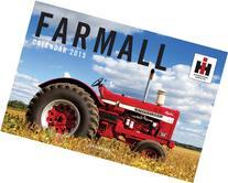 Farmall 2015