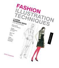 Fashion Design Books For Beginners Searchub