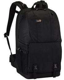 Lowepro Fastpack 350 DSLR Camera Backpack