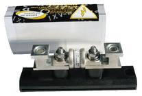 Go Power! FBL-110  Class T 110 Amp Fuse with Block