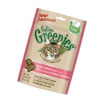 6-PACK Greenies Felines - SALMON