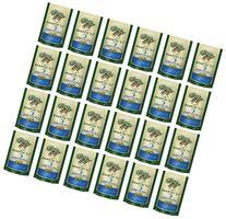 Feline Greenies Tuna SmartBites Hairball Control 3.15Lbs