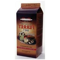 Premium Ferret Diet Size: 35 Pound