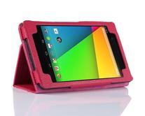 SUPCASE New Google Nexus 7 FHD 2nd Generation Tablet Slim