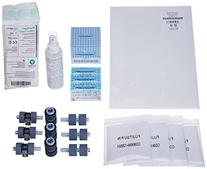 FI-6670 & FI-6770 Series Scanaid Consumable Kit