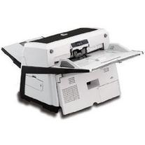 Fujitsu fi-6670 Professional Color Duplex Document Scanner