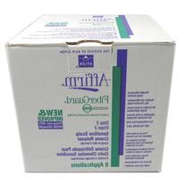 Avlon Fiber Guard Sensitive Scalp Relaxer Kit