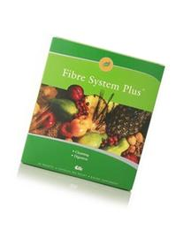 Fibre System Plus  by 4Life - 30 packets / 12 Boxes
