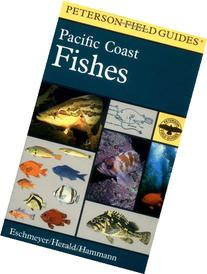 A Field Guide to Pacific Coast Fishes : North America