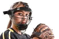 SKLZ Youth Fastpitch Field Shield