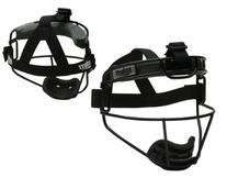 Schutt Adult Softball Fielders Mask