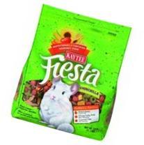 Fiesta Gourmet Food