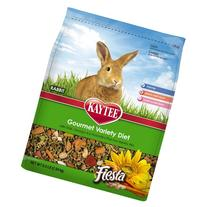 Kaytee Fiesta for Rabbits, 6-1/2-Pound