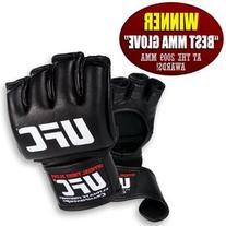 UFC Official Fight Glove medium 143441