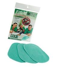 AOR Power® Fight Mite Green Disposable Dust Mite Capture