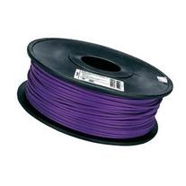 Filament Velleman PLA3Z1 PLA plastic 3 mm Purple 1 kg