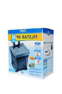 API Filstar XP-M Canister Filter