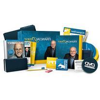 Financial Peace University DVD Home Study Kit