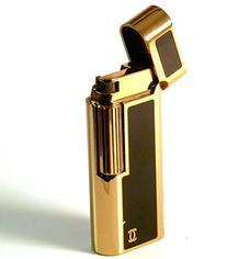 Finger Easy Butane Lighter