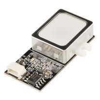 Fingerprint Scanner TTL GT511C3 - 3.3V to 6V