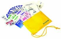 Attwood First Aid Kit