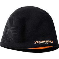 Legendary Whitetails First Light Reversible Winter Hat