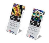 Fish & Aquatic Supplies Reef Energy A & B 2 Pack 100Ml