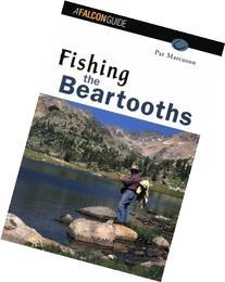 Fishing the Beartooths