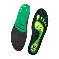 Sof Sole Fit ID System Neutral Arch Insole: Sof Sole Insoles