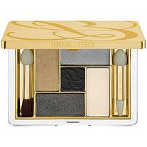 Estee Lauder Pure Color Five Color EyeShadow Palette Film