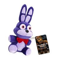 Five Nights at Freddy's Bonnie Plush