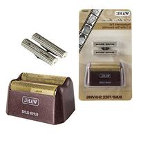 Wahl Professional Five Star Series #7031-100 Replacement