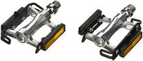 Avenir Fixie 1X Pedals