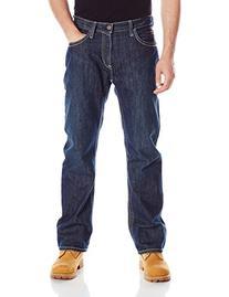 Ariat Men's Flame Resistant M4 Low Rise Boot Cut Jean, Shale