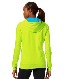 Under Armour Women's Armour® Fleece Storm Embroidery Big