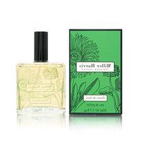 Miller Harris Fleurs De Bois Eau De Parfum Spray for Women,