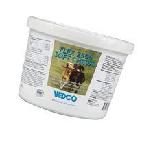 Flex 2500 Soft Chews