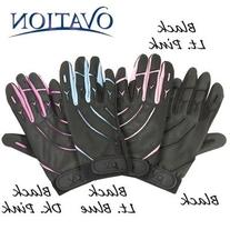 Ovation Pro-Flex Glove - Small