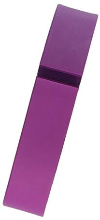 Fitbit Flex Wireless Activity and Sleep Wristband in Violet