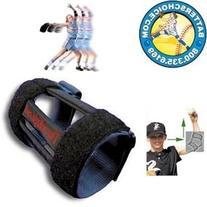 ThrowMAX Flexible Elbow Brace