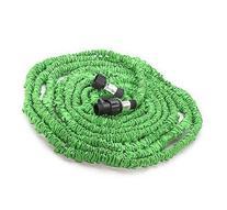 econoLED Flexible Expandable Expanding Garden & Lawn Water