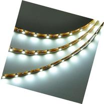 LEDwholesalers 5m  Single Color 300x3528SMD LED Strip Kit