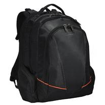 Everki Flight Checkpoint Friendly Laptop Backpack, Fits up