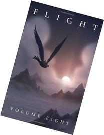 Flight Volume Eight